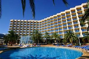 Hotel Port Denia Hotel En Denia Viajes El Corte Ingls