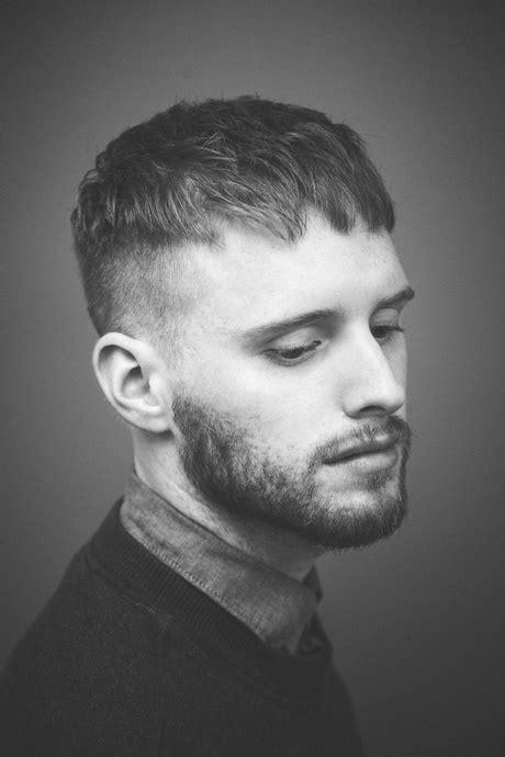 coupe de cheveux 2018 homme coupe de cheveux homme mode 2018