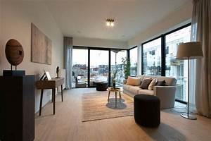 Appartement Te Koop In Lokeren - 3 Slaapkamers - 117m U00b2 - 279 000  U20ac