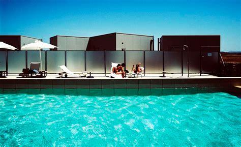Hotel Aire De Bardenas  Boutique Hotels Spain. Vital Familien Landgasthof Stadt Wien Hotel. Ferienhotel Neuhausl. Bushlands Game Lodge Hotel. Krone Hotel. Pavlov Hotel. The Dalar Resort Bangtao Beach. Hotel Domizil. Gyungdo Golf & Resort
