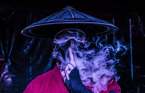 datsik delivers physical  predictable dubstep