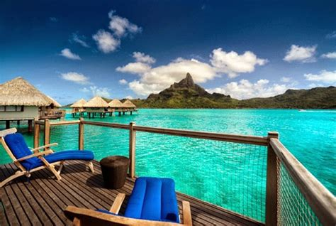 le meridien polynesia for luxury le meridien bora bora