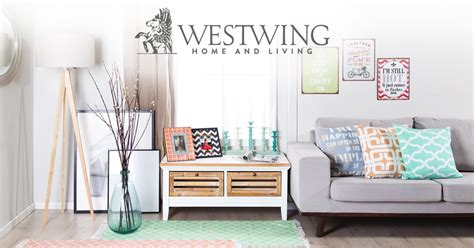 Westwing Shop by Westwing Shoppingclub Voor Interieur