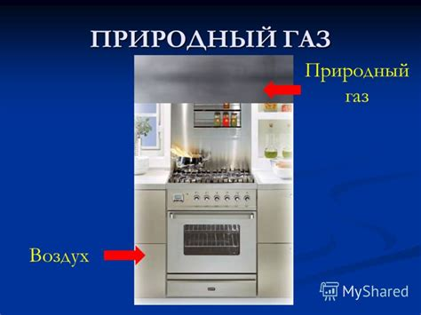 Чем природный газ отличается от пропана? новый калининград.ru