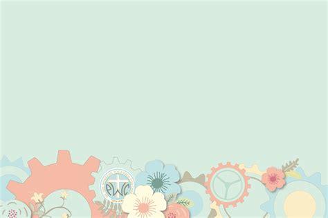Slider Themes Collaboration Theme 2017 Slide Backgrounds Thehubpwoc Net