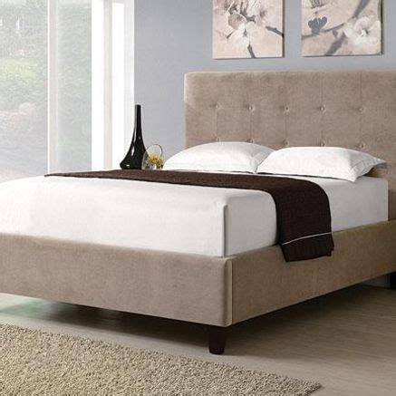 39 39 beaconsfield 39 39 tufted bed sears sears canada for