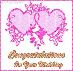 wedding gif wedding greeting cards pictures animated gifs