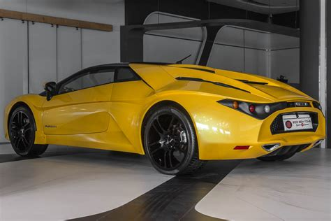 dc avanti p  sale  delhi india big boy toyz