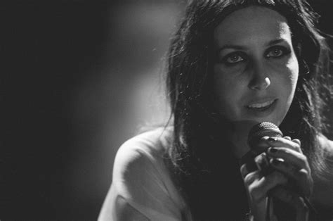 This item:hiss spun by chelsea wolfe audio cd $14.99. Chelsea Wolfe - Wikiwand