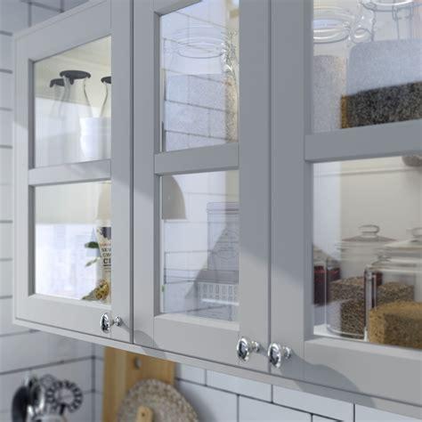 ideas for small kitchen islands ikea lerhyttan kök kitchens grey shaker