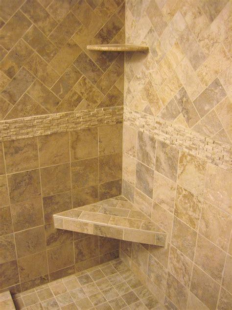 hwinter showroom blog luxury master bath remodel athena