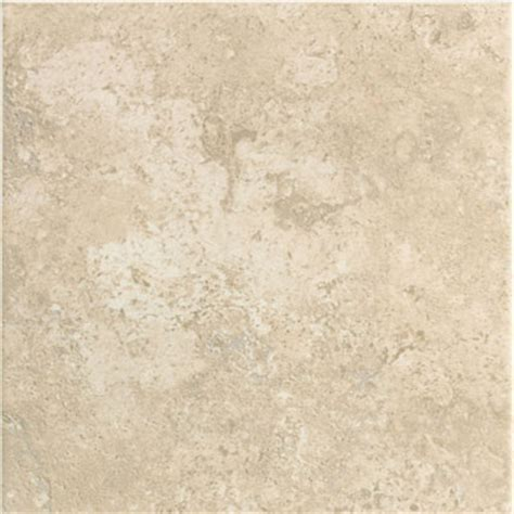 daltile dorian grey ceramic tile