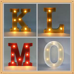 merry christmas outdoor light sign fia uimpcom With outdoor christmas light letters