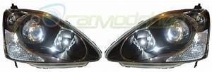 For Honda Civic Ep3 04