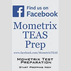 17 Best Images About Teas Test Study Guide On Pinterest  Nursing Programs, Study Techniques And