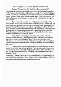 Written Essay Papers  Word Essay Sample Essay On My Life What Is A Thesis In An Essay also How To Write A Business Essay  Word Essay Sample Burro Genius Sparknotes  Word Essay  A Modest Proposal Essay