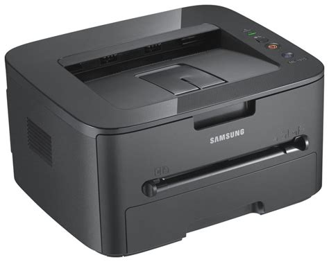 We have 3 samsung m262x series manuals available for free pdf download: Samsung M262X Treiber - Samsung Xpress M262x / M282x ...