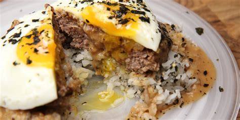 loco moco here s why the loco moco is hawaii s ultimate comfort food