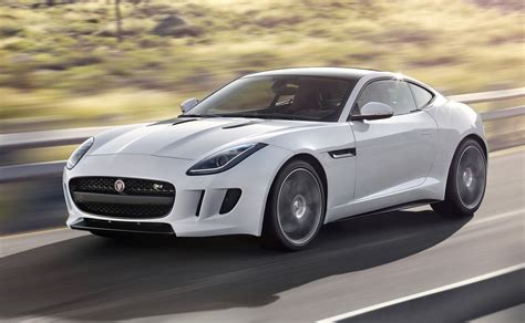 Jaguar 2015 Sport 2015 jaguar xf r sport design and pictures auto review