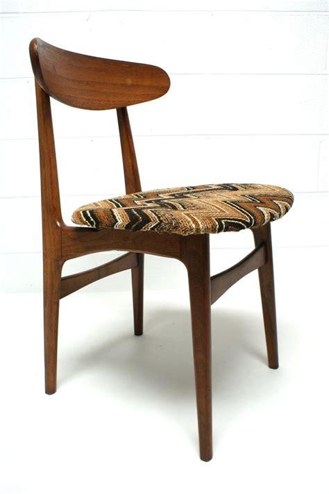 teak furnitures images pinterest teak