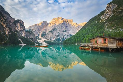 wohnmobil mieten  italienische alpen camper mieten