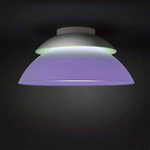 Philips hue beyond ceiling lamp reviews and deals