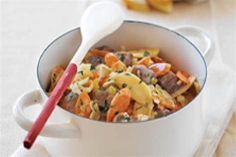 pot au feu recipe child pot au feu recipe kraft canada