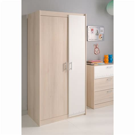 Armoire Dressing Conforama Affordable Full Size Of