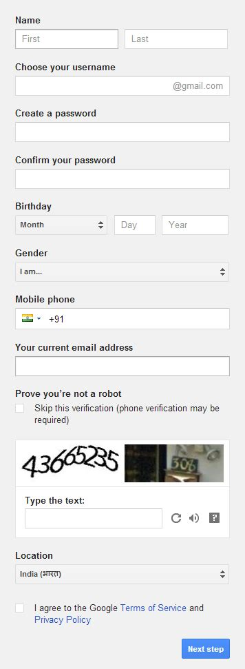 gmail login in mobile www gmail login gmail sign in mail