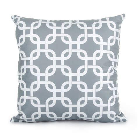 decorative pillows cheap get cheap throw pillow covers aliexpress