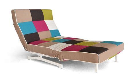 Poltrona Letto Zip : Snel Een Bed Tevoorschijn Met Een Slaapfauteuil