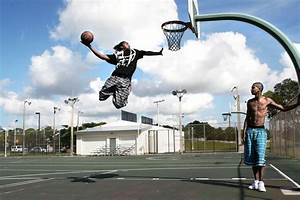 Full HD Pictures Streetball 396.75 KB
