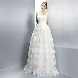 jesus peiro wedding dress 3060 onewedcom With jesus peiro wedding dress