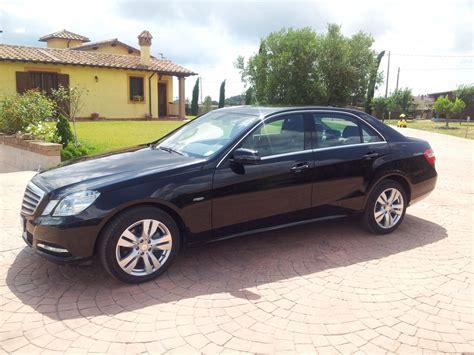 Limousine Car Company by Ncc1 Rome Limousine Car Service