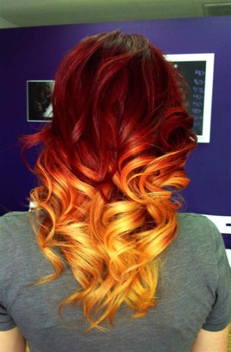 beautiful sunset hairstyles  haircut web