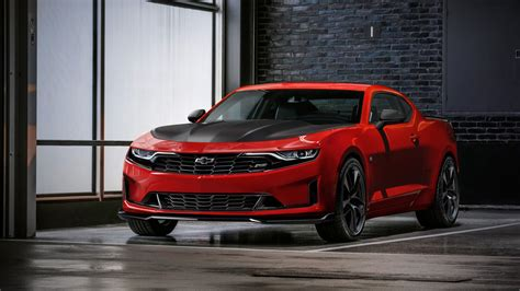 chevrolet camaro rs le  wallpapers hd wallpapers