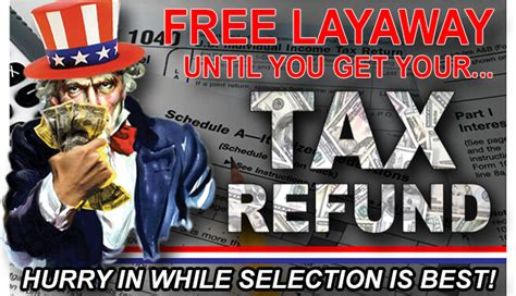 waiting   tax refund urban furniture outlet