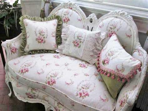 sofa shabby chic shabby chic vintage new vacation cottage ideas