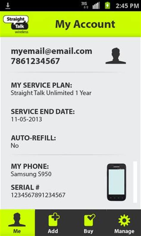 straighttalk phone number 3 ways on how to transfer phone number without losing