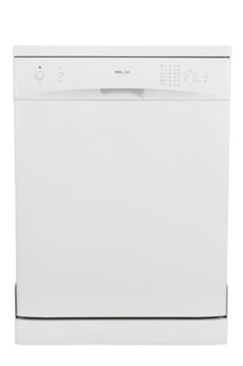 mini lave linge chez darty lave vaisselle proline dw 496 white chez darty shopandbuy fr