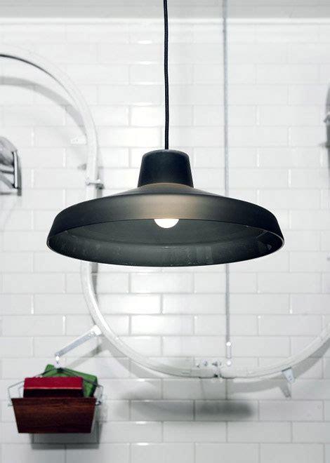 evergreen   classic design icon interiorzine