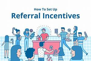 How To Choose Your Referral Program Incentives (20+ Examples!)