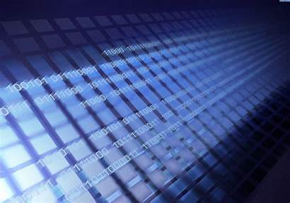 Binary Code Wallpapers Background Abstract