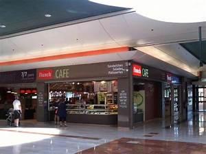 Centre Commercial Noyelle Godault : flunch c 39 est aussi caf avec wi fi gratuite photo de ~ Dailycaller-alerts.com Idées de Décoration