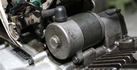 Cara Memperbaiki Pulser Motor by 50 Gambar Modifikasi Honda Brio Keren Terbaru Modif Drag