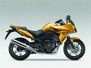 Honda Cbf 1000 F : honda cbf 1000 f 2015 galerie moto motoplanete ~ Medecine-chirurgie-esthetiques.com Avis de Voitures
