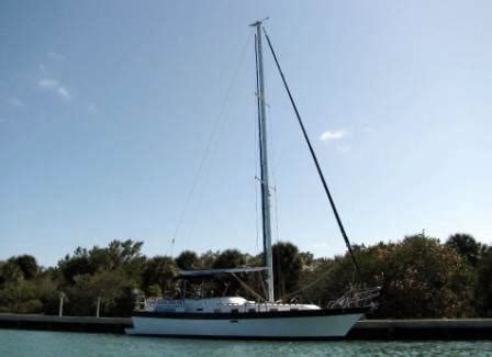 Key West Overnight Boat Rentals by No Name Harbor In Cape Florida Sailboat Charter