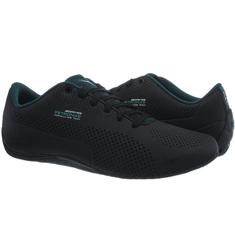 Shop 34 top puma mercedes and earn cash back all in one place. Cheap mercedes benz puma sneakers Buy Online >OFF75 ...