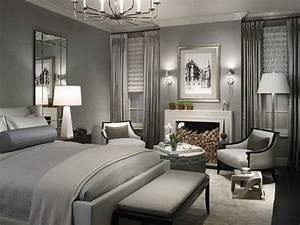 22, Beautiful, And, Elegant, Bedroom, Design, Ideas, U2013, Design, Swan