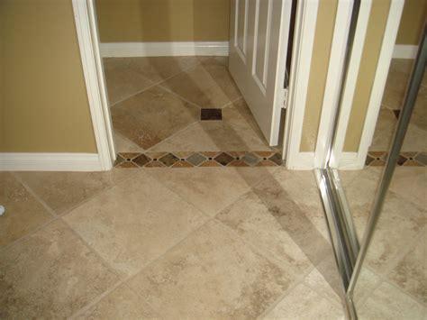ceramic tile for bathroom floor home design ideas tile glazed ceramic tile bathroom tile